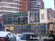 Продаюофис, Красноярск, Комсомольский проспект, Продажа офисов в Красноярске, ID объекта - 600962364 - Фото 2