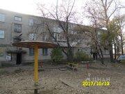 Продаю2комнатнуюквартиру, Курган, улица Пугачева, 99а