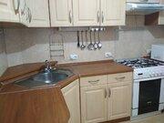 Сдается 2-х ком. квартира в новом доме по адресу г.Обнинск ул.Любого д