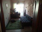 Продам двухкомнатную квартиру в Антипино
