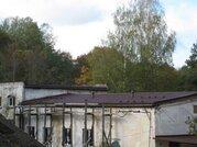 Продажа офиса, Пушкиногорский район - Фото 2