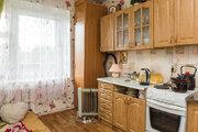 Владимир, Добросельская ул, д.2в, 1-комнатная квартира на продажу