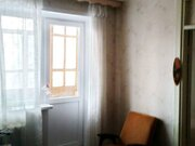 Продажа квартир ул. 22 Партсъезда, д.175