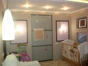 Продаётся 1-комнатная квартира, Купить квартиру в Москве по недорогой цене, ID объекта - 316832659 - Фото 3