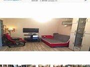 Продажа квартиры, м. Алексеевская, 1-й Рижский переулок - Фото 1