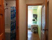 2-комн. квартира в образцовом доме на Квадро (сжм) - Фото 5
