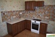 Продается 1-ком. кв. 38 кв.м, 10эт/17эт, ул. Курыжова - Фото 3