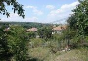 Одноэтажный дом в 12 км от Варны, Продажа домов и коттеджей Константиново, Болгария, ID объекта - 501174276 - Фото 9