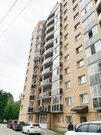 Продажа квартиры, Ярославль, Ул. 8 Марта - Фото 1