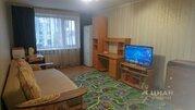 Продажа квартиры, Верхняя Салда, Верхнесалдинский район, Ул. Энгельса - Фото 2