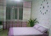 Продажа комнат в Республике Татарстане