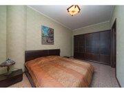 Продажа квартиры, Купить квартиру Рига, Латвия по недорогой цене, ID объекта - 313155060 - Фото 4