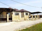 Уютный красивый дом 111 м2 на участке 4.5 сотки - Фото 3