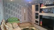 Продам 3-комн. квартиру вторичного фонда в Советском р-не, Купить квартиру в Рязани по недорогой цене, ID объекта - 316861221 - Фото 3