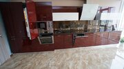 11 500 000 Руб., Купить квартиру с ремонтом в доме бизнес класса от лучшего застройщика, Купить квартиру в Новороссийске по недорогой цене, ID объекта - 318163271 - Фото 14