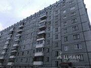 Продажа квартир Бумажников пр-кт.
