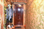 Квартира, ул. Нариманова, д.46 к.А - Фото 4