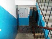 2 комнатная квартира в цветущем районе Тюмени., Купить квартиру в Тюмени по недорогой цене, ID объекта - 321930086 - Фото 10