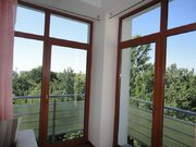Продажа квартиры, Купить квартиру Рига, Латвия по недорогой цене, ID объекта - 313138832 - Фото 4