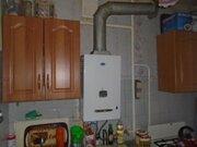 1 750 000 Руб., 4 ком.квартира на Строителе, Купить квартиру в Ельце по недорогой цене, ID объекта - 310101852 - Фото 9