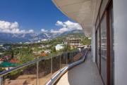 Элитная квартира с панорамным видом - Фото 4
