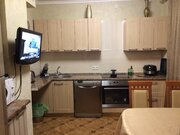 Продаю 3 комнатную квартиру Фрязино - Фото 3