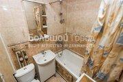 Продажа квартиры, Новосибирск, Ул. Народная, Продажа квартир в Новосибирске, ID объекта - 331025266 - Фото 15