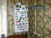Продаётся 2-х комнатная квартира с индивидуальным газовым отоплением, Купить квартиру в Фурманове по недорогой цене, ID объекта - 315167379 - Фото 9