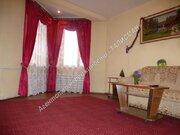 Продается 3-х комн. квартира, р-н ул. Свободы, Продажа квартир в Таганроге, ID объекта - 320149105 - Фото 1