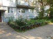 2 250 000 Руб., Коммунистическая 84, Купить квартиру в Сыктывкаре по недорогой цене, ID объекта - 321474691 - Фото 19