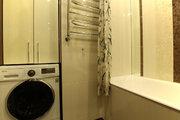 Продам двухкомнатную (2-комн.) квартиру, 8 Воздушной Армии ул, 6а, ., Купить квартиру в Волгограде по недорогой цене, ID объекта - 321266382 - Фото 10