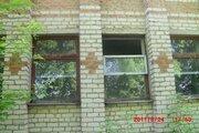 Продажа офисов в Курской области