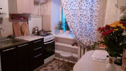 Продажа квартир Сормовский