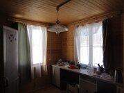 """Продаётся дом в кп """"Лесной пейзаж 2"""" - Фото 2"""