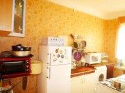 Предлагаем приобрести комнату в Челябинске по ул.Днепровской-20 - Фото 2