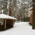 Продам базу отдыха, Готовый бизнес Мотыли, Лесной район, ID объекта - 100064593 - Фото 7