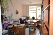 Сдам уютный офис. Парковка. Удобное расположение, Аренда офисов в Екатеринбурге, ID объекта - 600981620 - Фото 3
