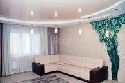 Продажа квартиры, Курган, Ул. 9 Мая - Фото 2