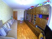 Продаётся 4 комнатная квартира : МО, г. Клин, ул. Клинская, 4к2 - Фото 2