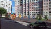 1-к ул. Комсомольский, 44, Купить квартиру в Барнауле по недорогой цене, ID объекта - 321863411 - Фото 8