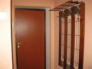 Комната ул. Большакова 16 - Фото 3