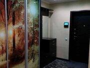 Продажа трехкомнатной квартиры на улице Кирова, 30 в Сочи, Купить квартиру в Сочи по недорогой цене, ID объекта - 320268948 - Фото 2