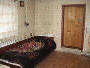 Продам дом в Богашево - Фото 2