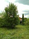 Продается земельный участок в СНТ Керамик-2 - Фото 3