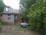 Продажа дома, Ростов-на-Дону, 3 Прибрежный