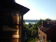 Продажа квартиры, Калуга, Суворова пер., Продажа квартир в Калуге, ID объекта - 330998458 - Фото 3