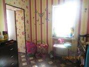 Продажа дома, Ртищево, Ул. Гоголя - Фото 1