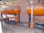 Промышленный комплекс по производству пенопласта в Ивановской области - Фото 5