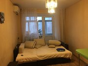 Квартира, ул. Новаторов, д.12 к.В