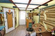 Сдается помещение 38,6 кв.м. под магазин/салон красоты, отдельный вход - Фото 3
